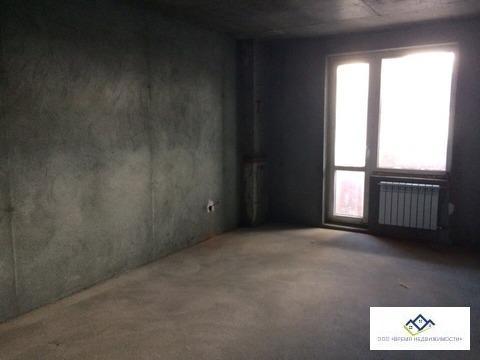 Продам двухкомнатную квартиру Елькина ,88а, 58кв.м.11 эт, цена 2900т.р - Фото 4