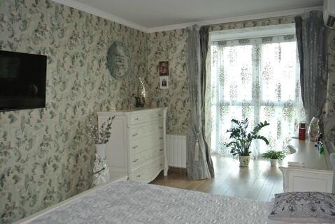 Продается 3-х комнатная кватира - Фото 2