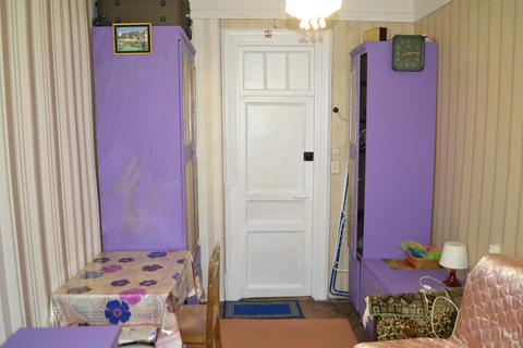 Аренда комнаты, Малый П.С. пр-кт. - Фото 3