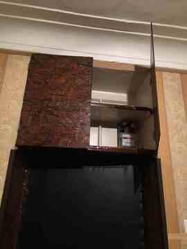 Продается комната в хорошем состоянии по ул.Коммунистической - Фото 2