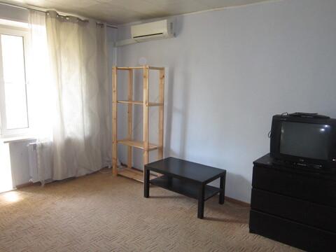 Аренда 1-ком.квартиры на вднх - Фото 4
