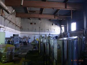 Продажа производственного помещения, Скопин, Ул. Ленина - Фото 2