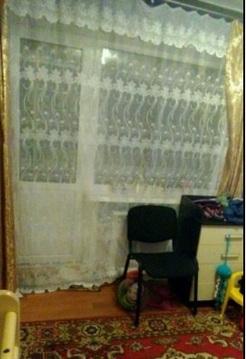 Продается 3-комнатная квартира 49 кв.м. на ул. Пролетарская - Фото 3