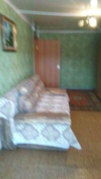 1 300 000 Руб., Квартира, ул. Кооперативная, д.1, Купить квартиру в Тынде по недорогой цене, ID объекта - 328447397 - Фото 1