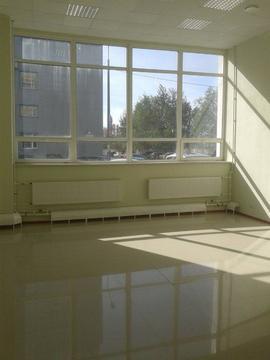 В аренду универсальное помещение 217 кв.м. Без комиссии - Фото 1