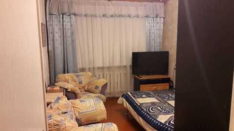 Продам 2х к. кв. 45м. г.Пушкино ул.Первомайская д.12 - Фото 2