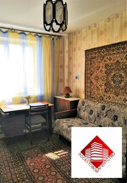 Квартира с видом на море в районе луча - Фото 5