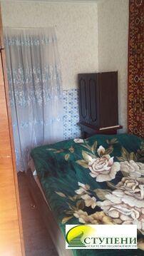 Продажа квартиры, Кетово, Кетовский район, Ул. Космонавтов - Фото 2