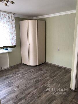 Аренда квартиры, Руза, Волоколамский район, 9 - Фото 2