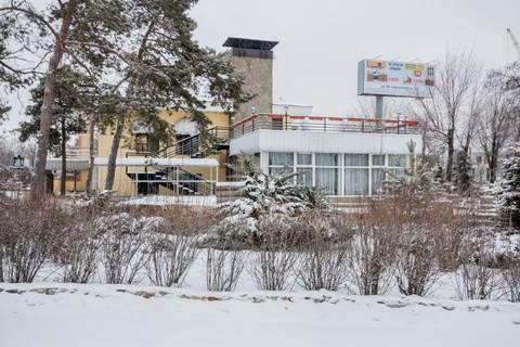 Сдача в аренду помещения по пр.Ленина,161 - Фото 1