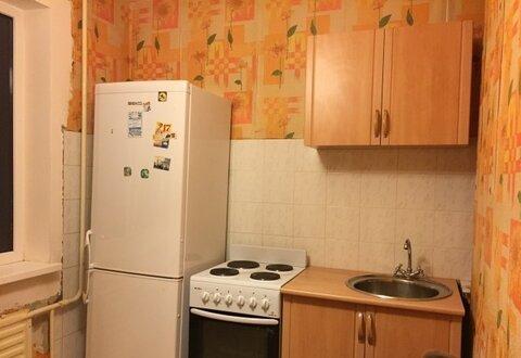1 ком 37 кв ю/з район 37 кв с ремонтом и мебелью - Фото 2