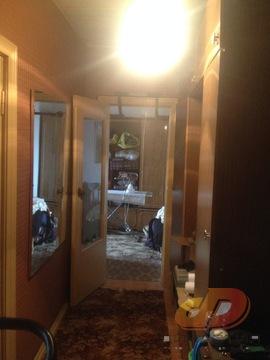 Центр, двухкомнатная квартира в кирпичном доме. - Фото 5