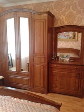 Сдача 2-х комнатной квартиры - Фото 4