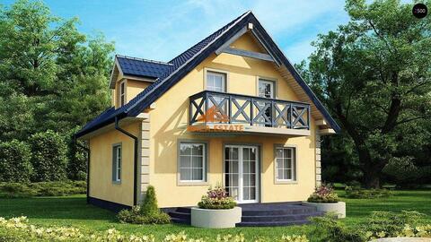 Продажа дома, Новосибирск, Красный пр-кт. - Фото 4