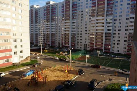 Продажа квартиры, Воронеж, Олимпийский бульвар - Фото 2