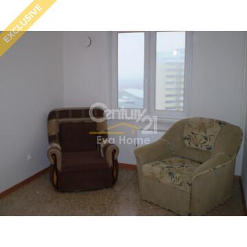 2- х комнатная квартира ул. Таганская, д. 89 - Фото 4