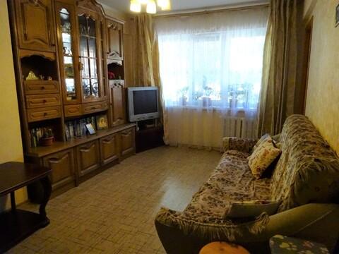 Продается 3-комн.кв, ул. Калинина, д. 6, корпус 2 - Фото 2