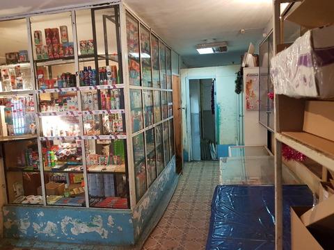 Продажа псн, Челябинск, Ул. Танкистов - Фото 5