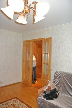 2-х комнатная квартира в Голицыно, Советская ул. Евро. - Фото 3