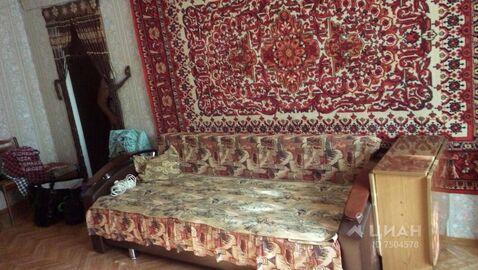Аренда квартиры, Самара, Ул. Георгия Димитрова - Фото 2