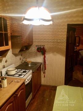 3 х комнатная квартира ул Советская д 185 - Фото 5