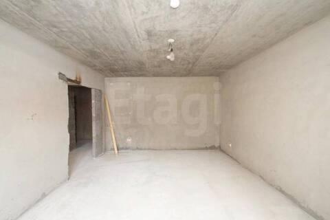 Продам 3-комн. кв. 104 кв.м. Тюмень, Кремлевская - Фото 3