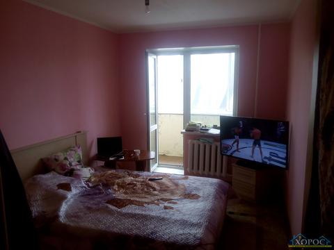 Продажа квартиры, Благовещенск, Ул. Студенческая - Фото 1