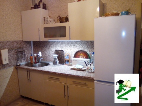 Купить трехкомнатную квартиру Ленинградский проспект - Фото 4