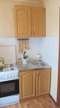 Продается 1-ая квартира в г.Александров по ул.Терешковой - Фото 5