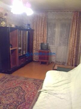 Сдам квартиру в г.Подольск, , Парковая улица - Фото 1
