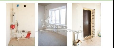 Продажа дома, Завьялово, Завьяловский район, Планетная ул - Фото 3