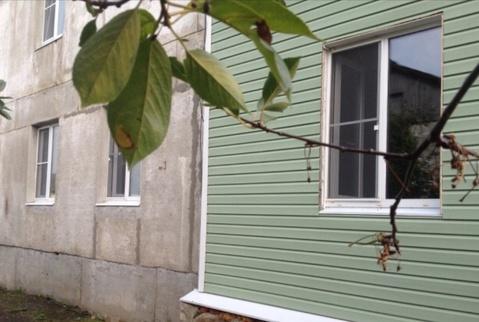 Продам дом в Ярославской обл, г. Ростов Великий на участке в 10 соток - Фото 4