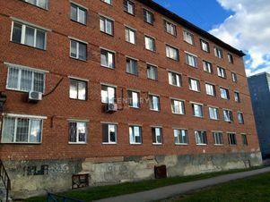 Продажа квартиры, Екатеринбург, м. Площадь 1905 года, Ул. Панельная - Фото 2