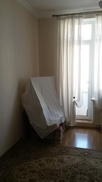 Отличная двухкомнатная квартира на проспекте Античном - Фото 2