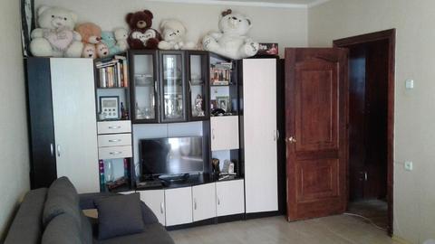 2-х комнатная квартира Москва, Керамический проезд,47, корпус 2 - Фото 2