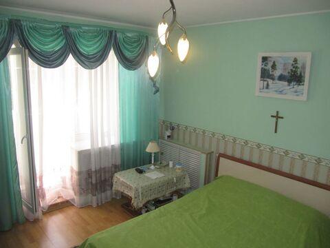Продажа квартиры, Иваново, Педагогический пер. - Фото 2