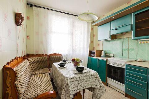 Аренда квартиры, Улан-Удэ, Ул. Антонова - Фото 5