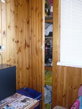 Комната 12,6 кв/м. Продажа. - Фото 3