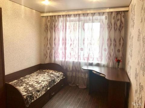 Аренда квартиры посуточно, Старый Оскол, Восточный мкр - Фото 5