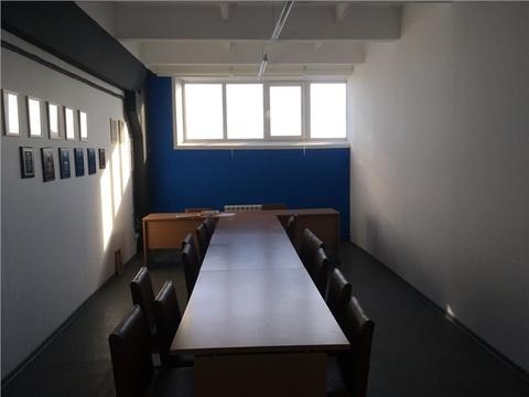 Офис по адресу . (ном. объекта: 148) - Фото 4