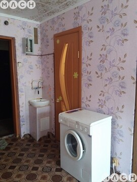 Сдам гостинку Устиновича - Фото 5