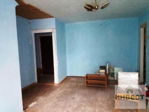 Продается двухкомнатная квартира , МО, Наро-Фоминский р-н, г.Наро- Фом - Фото 2
