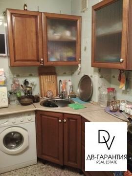 Продажа квартиры, Комсомольск-на-Амуре, Ул. Юбилейная - Фото 3