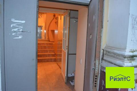 Помещение под, магазин, офис, салон красоты И Т.Д. - Фото 3