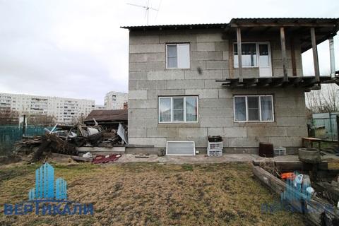 Продам дом, ул. Говорова, 14 - Фото 3