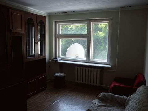 Продается 2-комн. квартира, 44.6 м2 - Фото 5