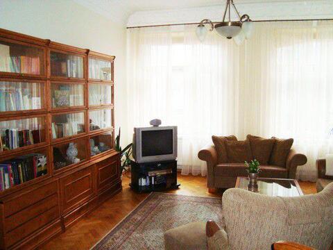 Продажа квартиры, Купить квартиру Рига, Латвия по недорогой цене, ID объекта - 313137636 - Фото 1