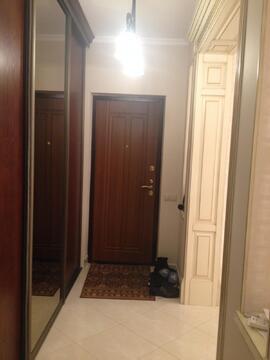 Фмр, Дальняя, очень выгодная красивая квартира! - Фото 5