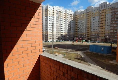 Продается 2х-комнатная квартира г.Апрелевка, ул.Островского 36 - Фото 4