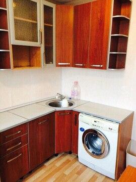 2-к квартира в районе Мальково - Фото 5